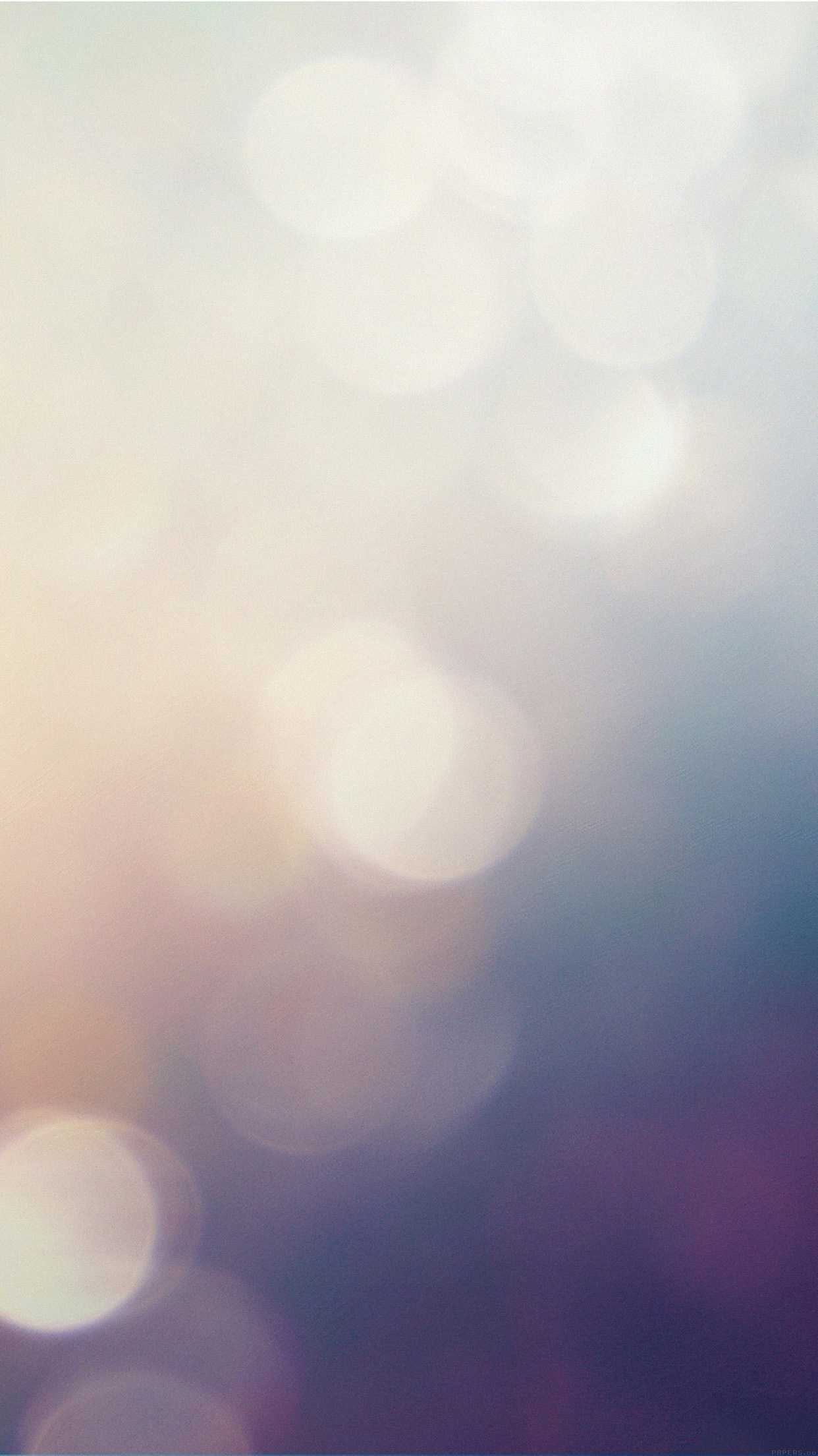 Plain Black Iphone Wallpaper Bokeh Wallpapers For Iphone And Ipad