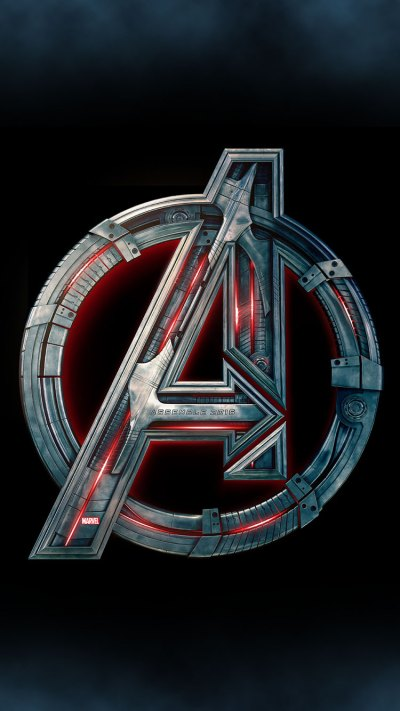 Avengers wallpapers for iPhone, iPad and desktop