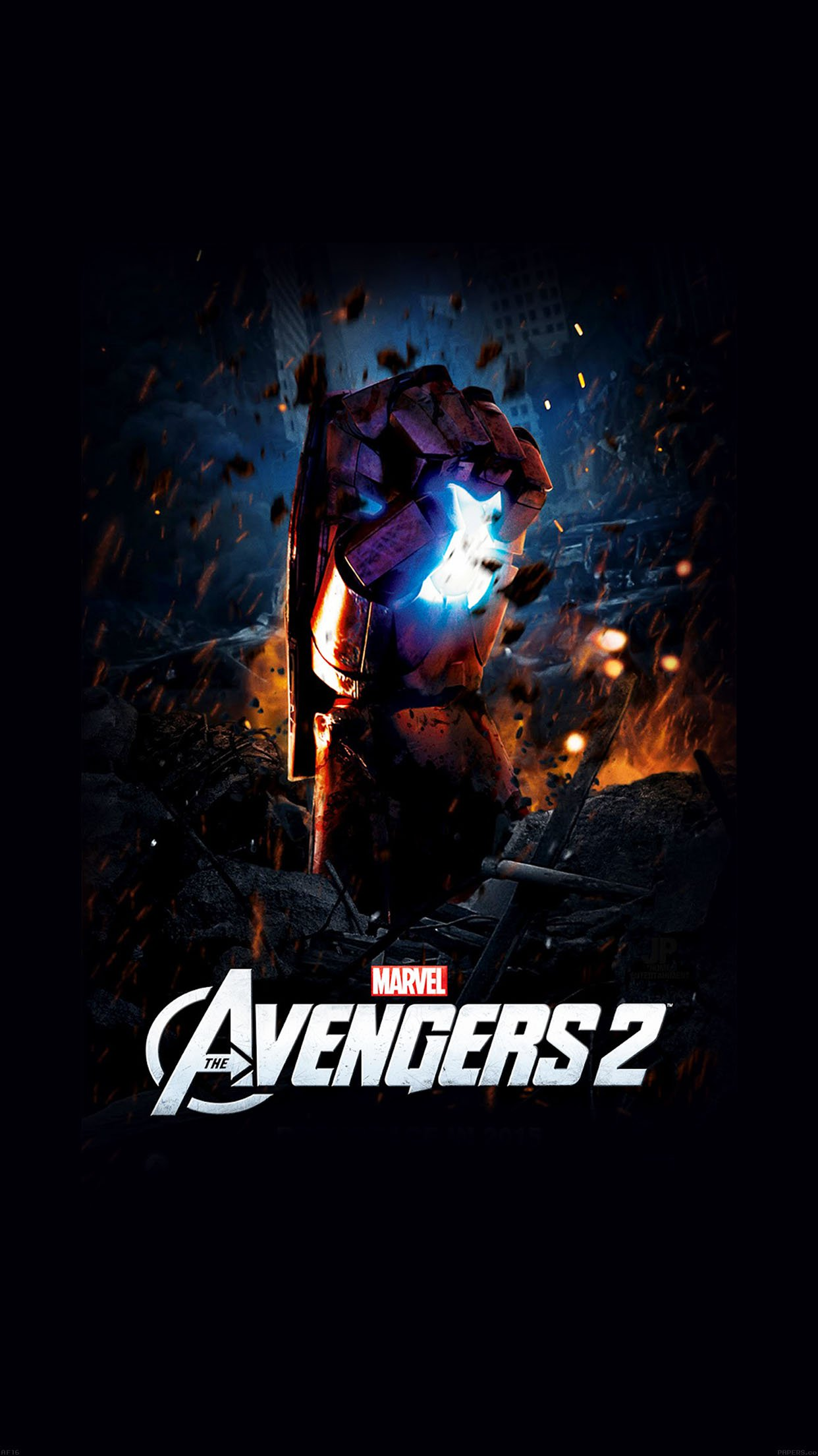 How To Download Wallpaper For Iphone 6 Avengers Wallpapers For Iphone Ipad And Desktop