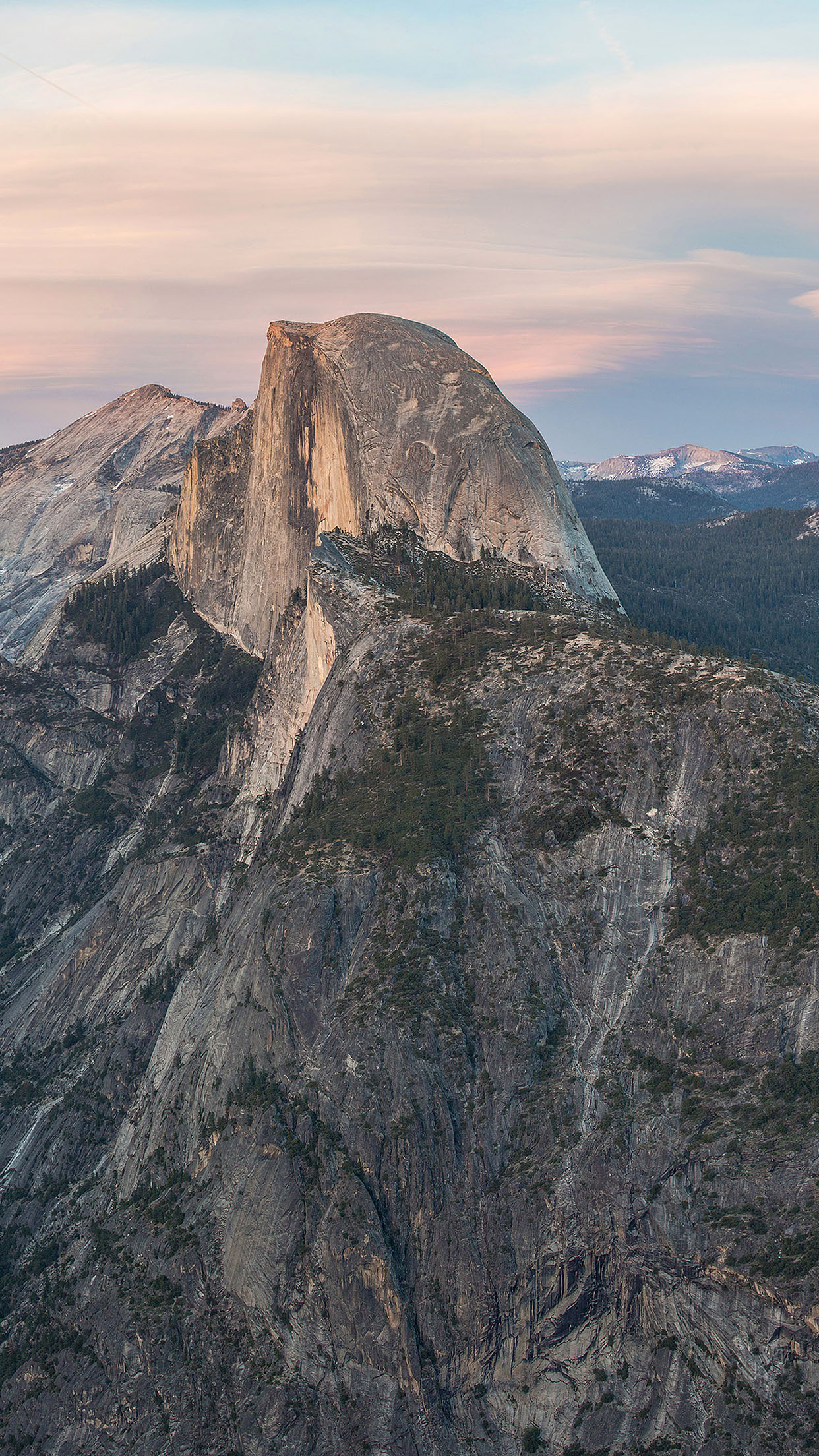 Iphone X Wallpaper Hd Download Yosemite National Park Wallpapers For Iphone And Ipad