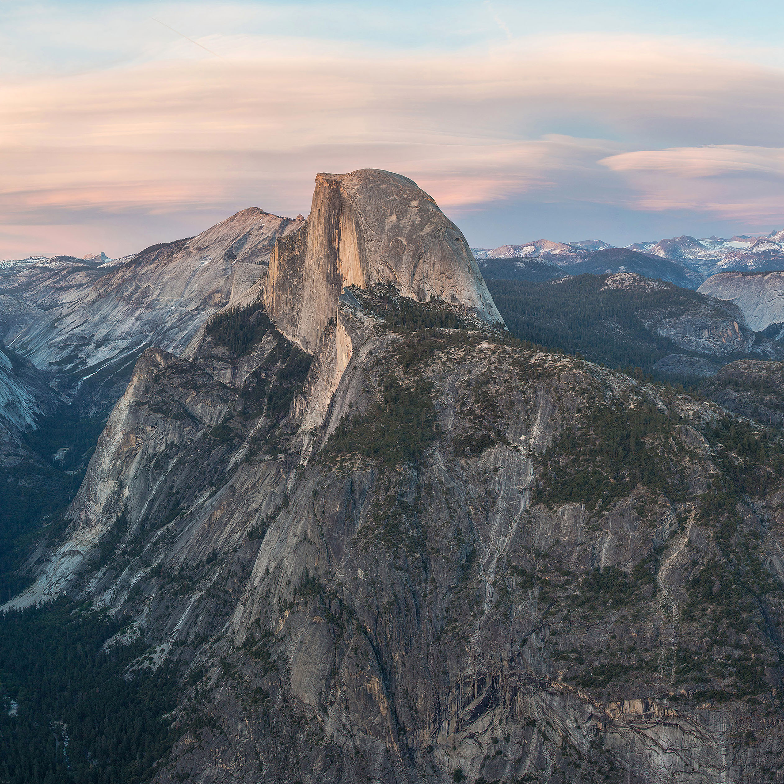 3d Hd Wallpapers Pack Free Download Yosemite National Park Wallpapers For Iphone And Ipad