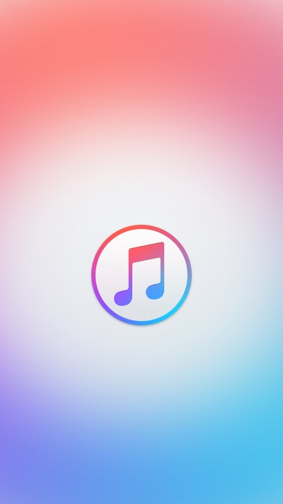 Apple Music wallpapers for iPhone, iPad, and desktop