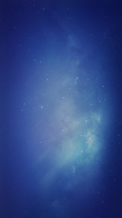 Universe stars wallpapers for iPhone