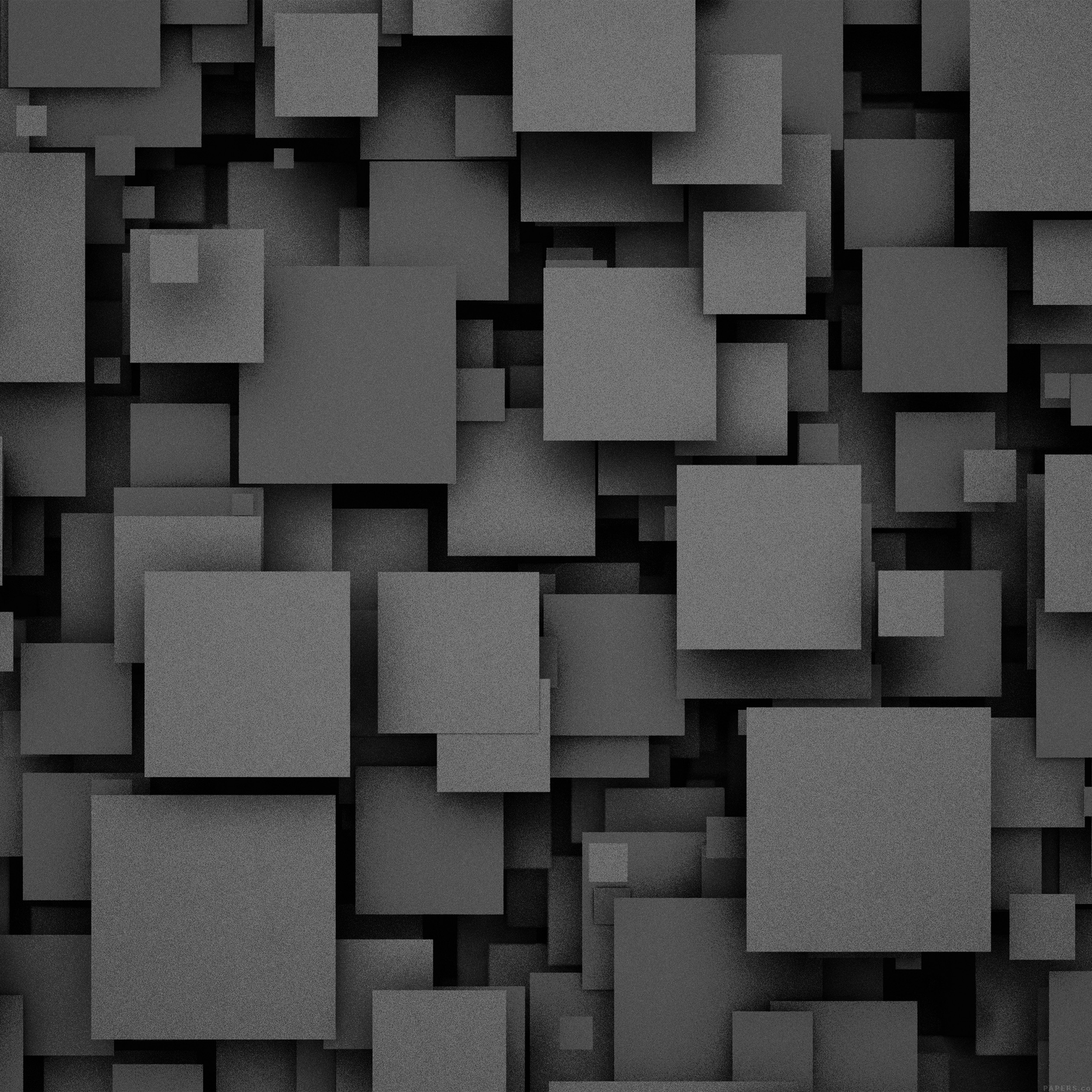 Black Screen Wallpaper Textured Pattern Wallpapers For Iphone And Ipad