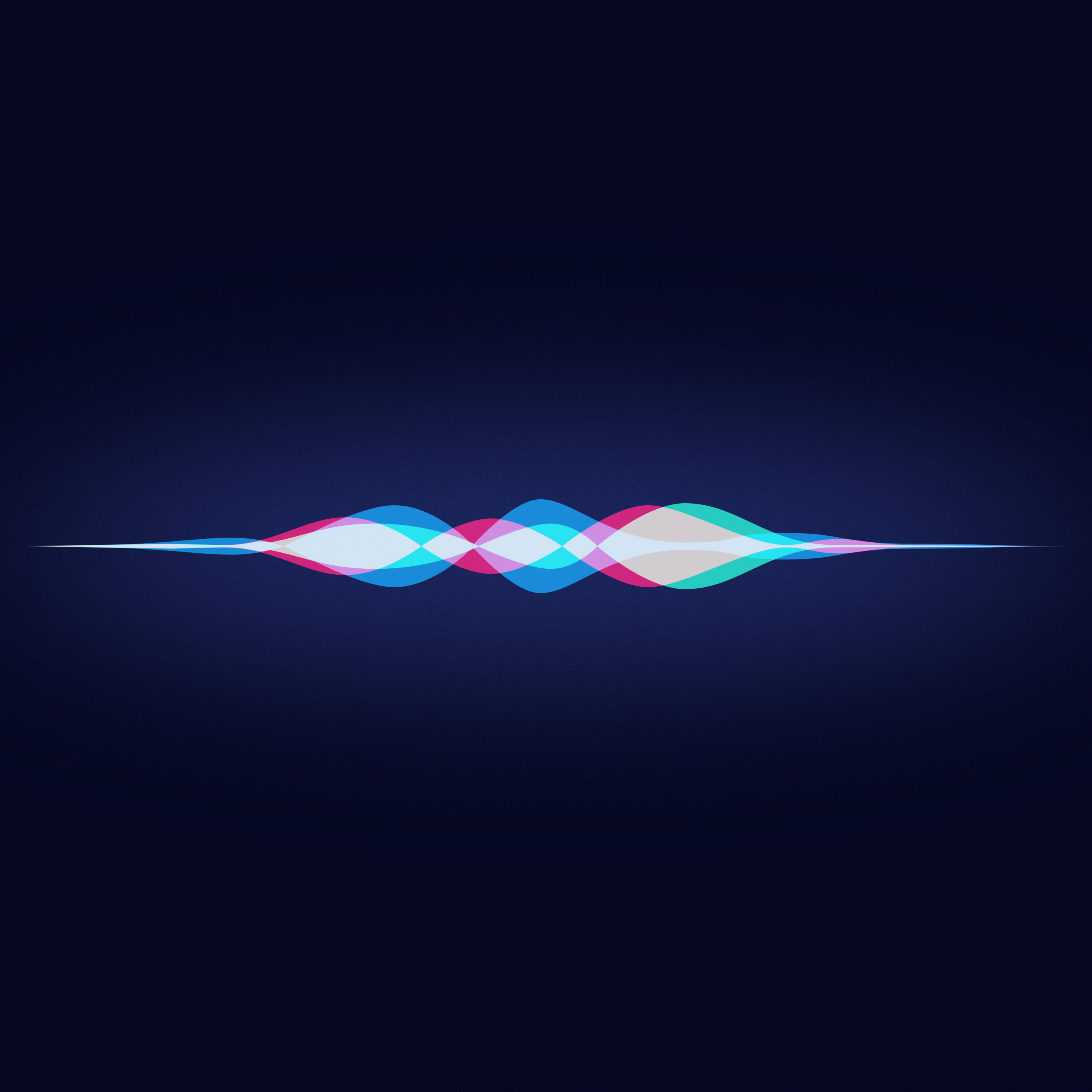 Hipster Wallpaper Iphone Wallpapers Of The Week Hey Siri And Apple Tv