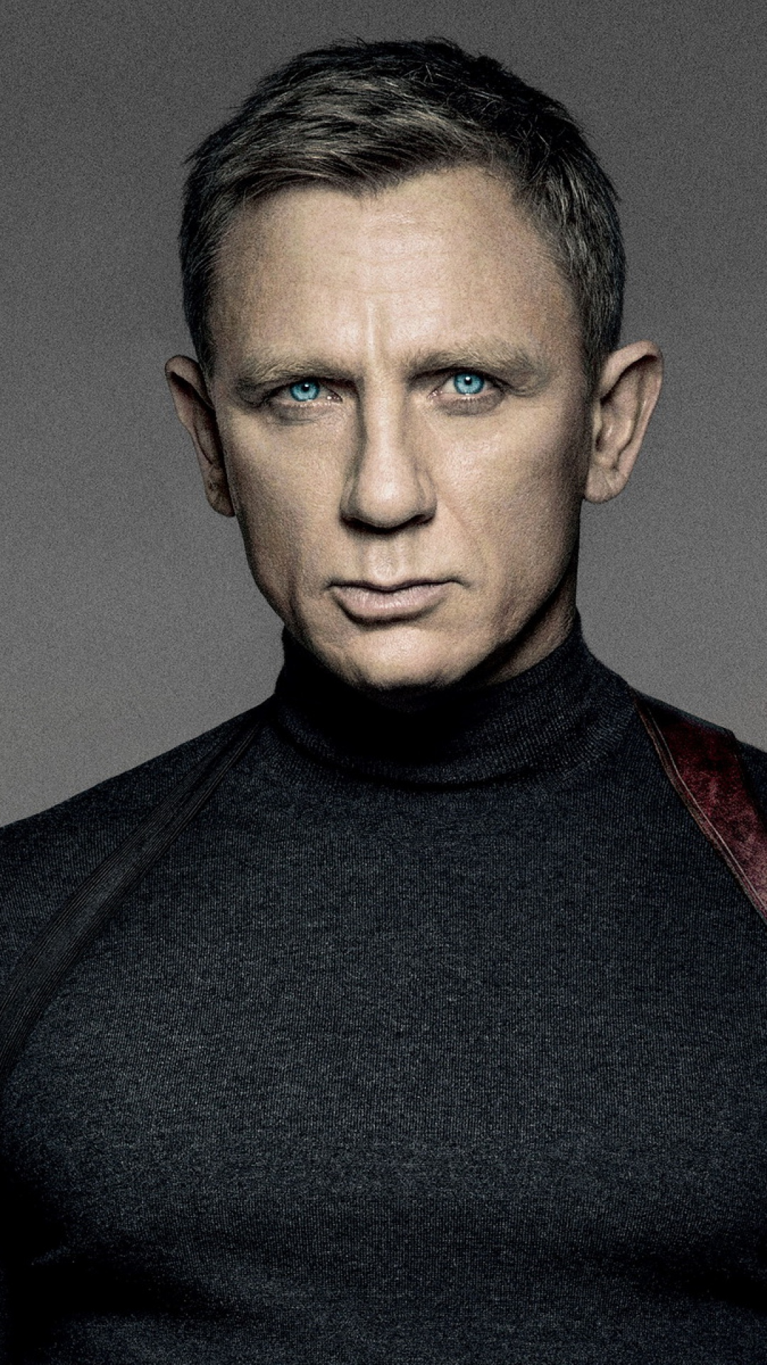 Girl With The Dragon Tattoo Iphone Wallpaper James Bond Spectre Wallpapers