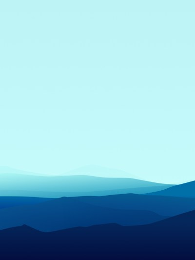 Wallpapers of the week: mountains