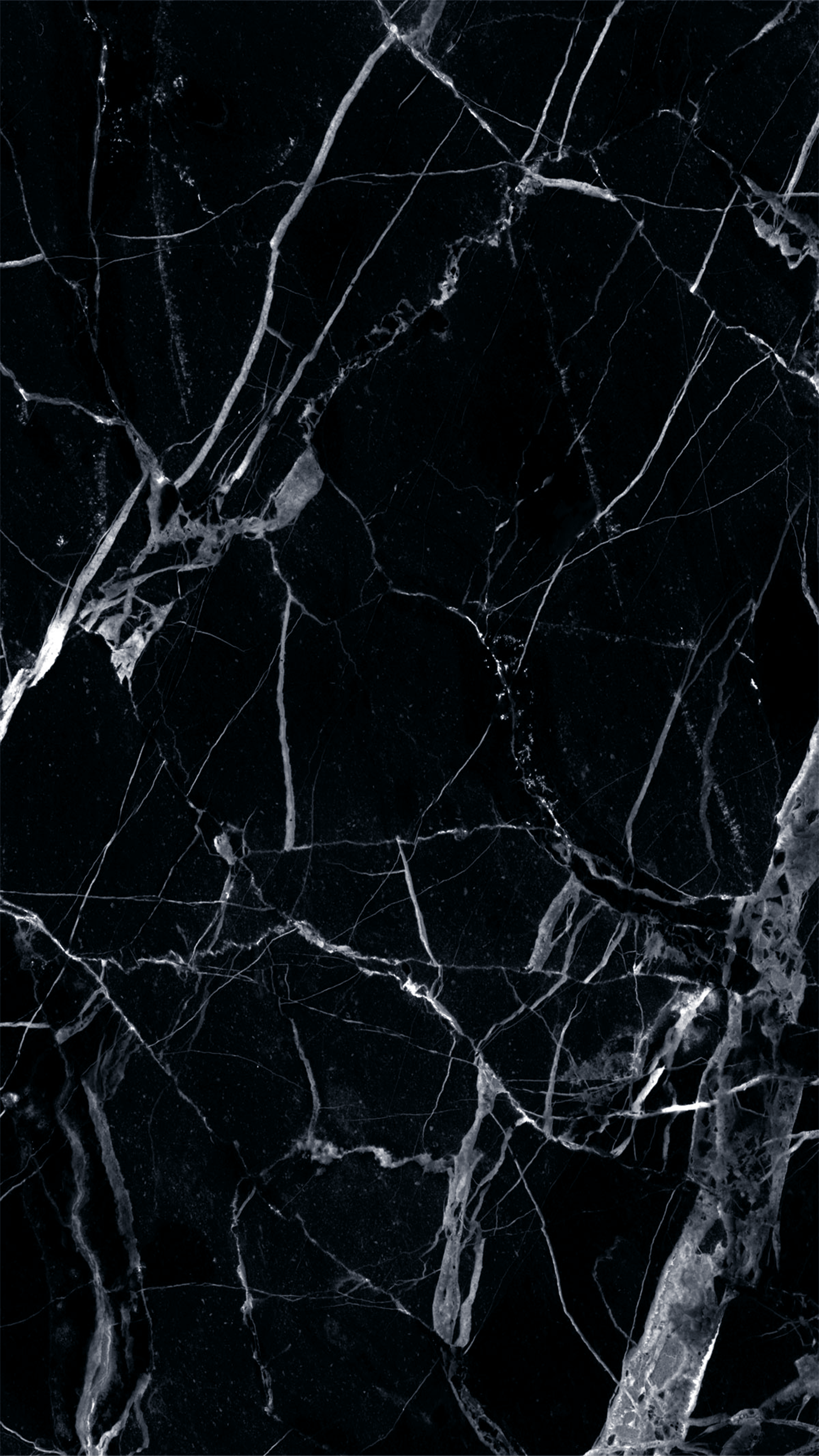 Black Marble Wallpaper Wallpapers Of The Week Textured