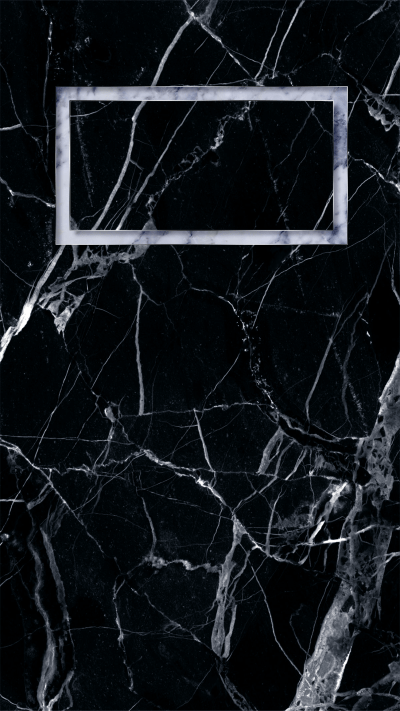 Wallpapers of the week: textured