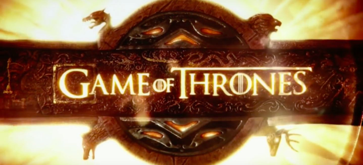 Fan Garageband Recreating Game Of Thrones Theme Song Using Chinese Instruments In