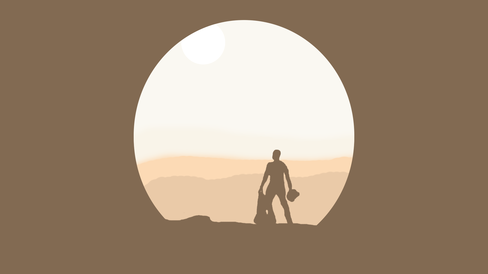Uncharted Iphone Wallpaper Designer Star Wars Wallpapers Collection