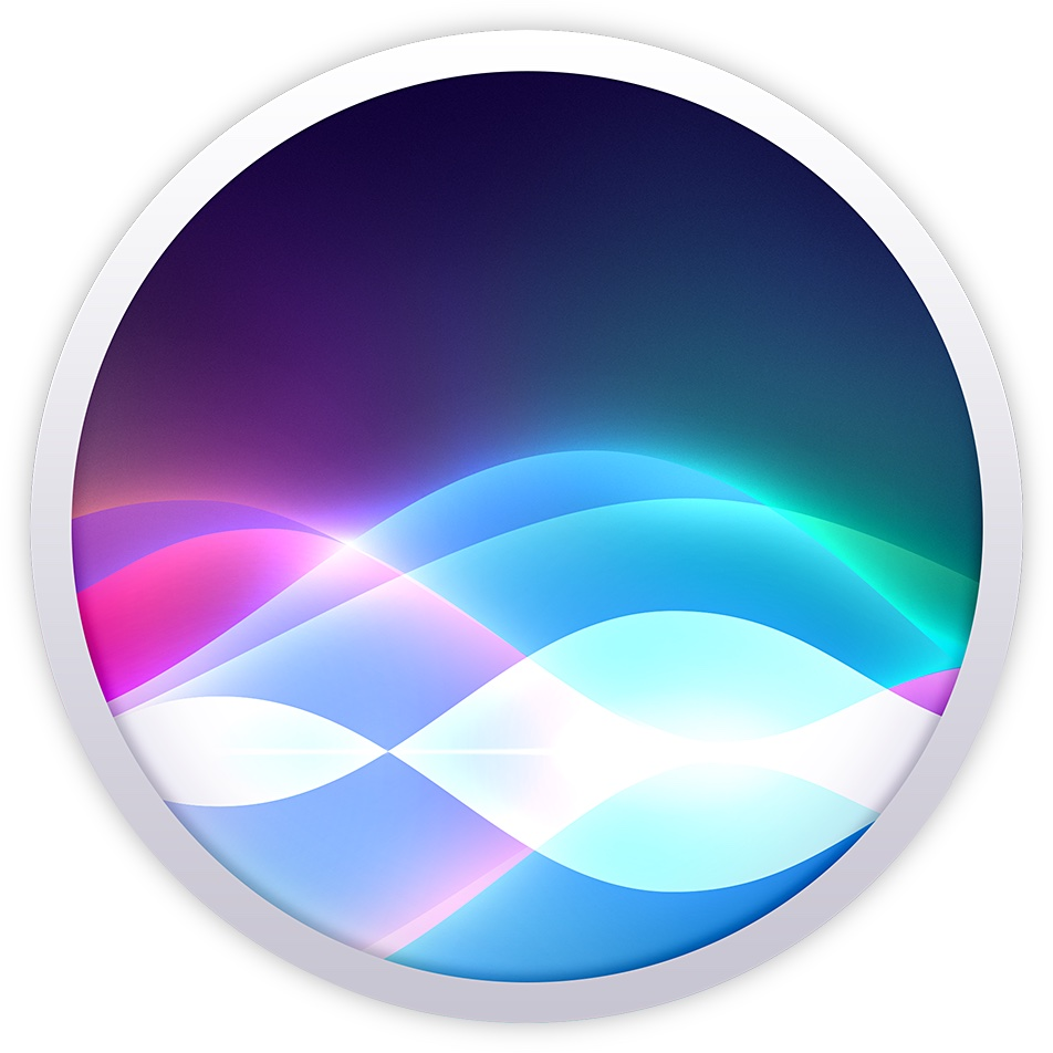Best Hd Wallpapers For Mobile Screen How To Remove The Siri Icon Shortcut From Your Mac S Menu