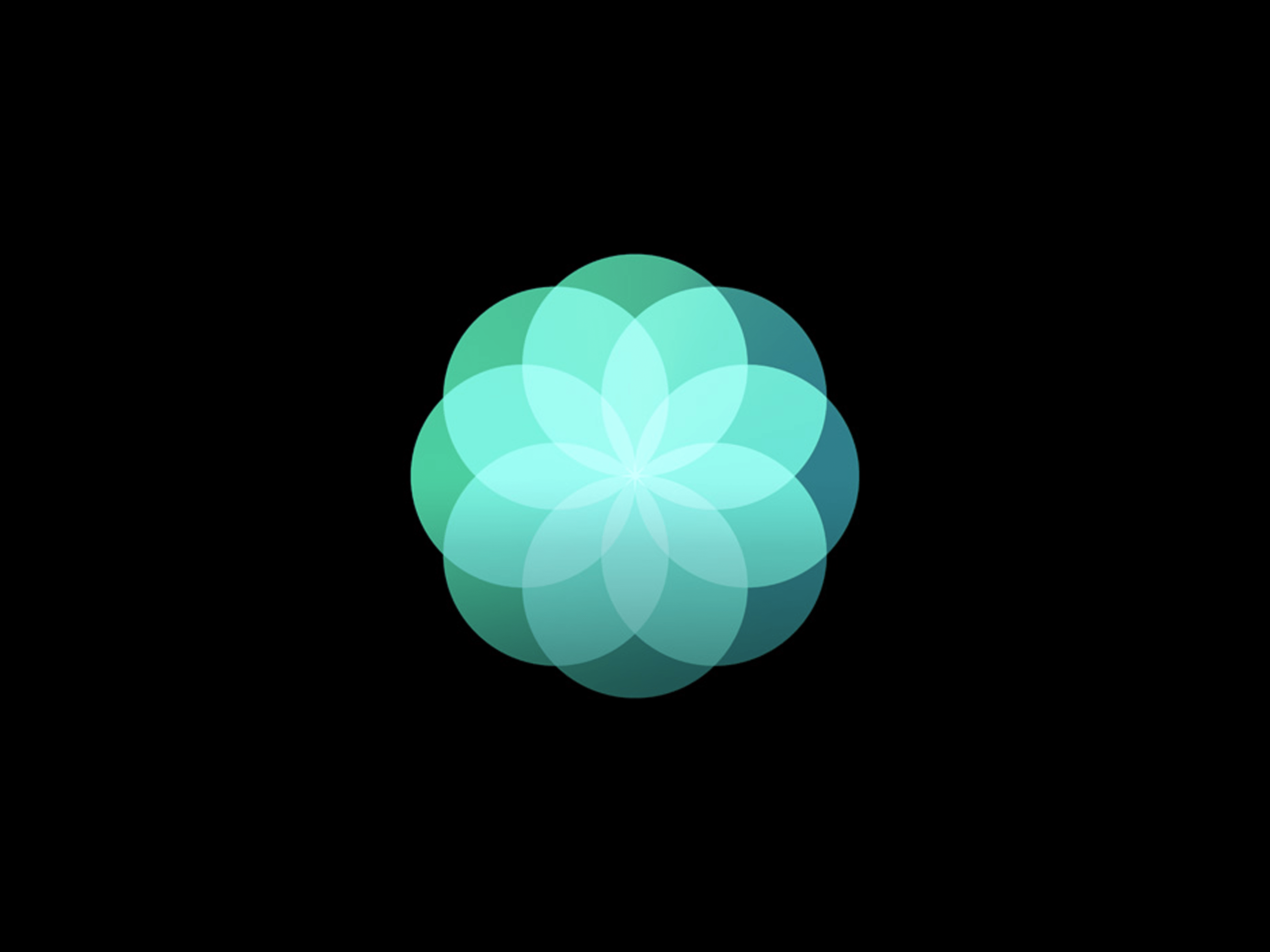 Mac Makeup Wallpaper Iphone Wallpapers Inspired By The Watchos 3 Breathe App