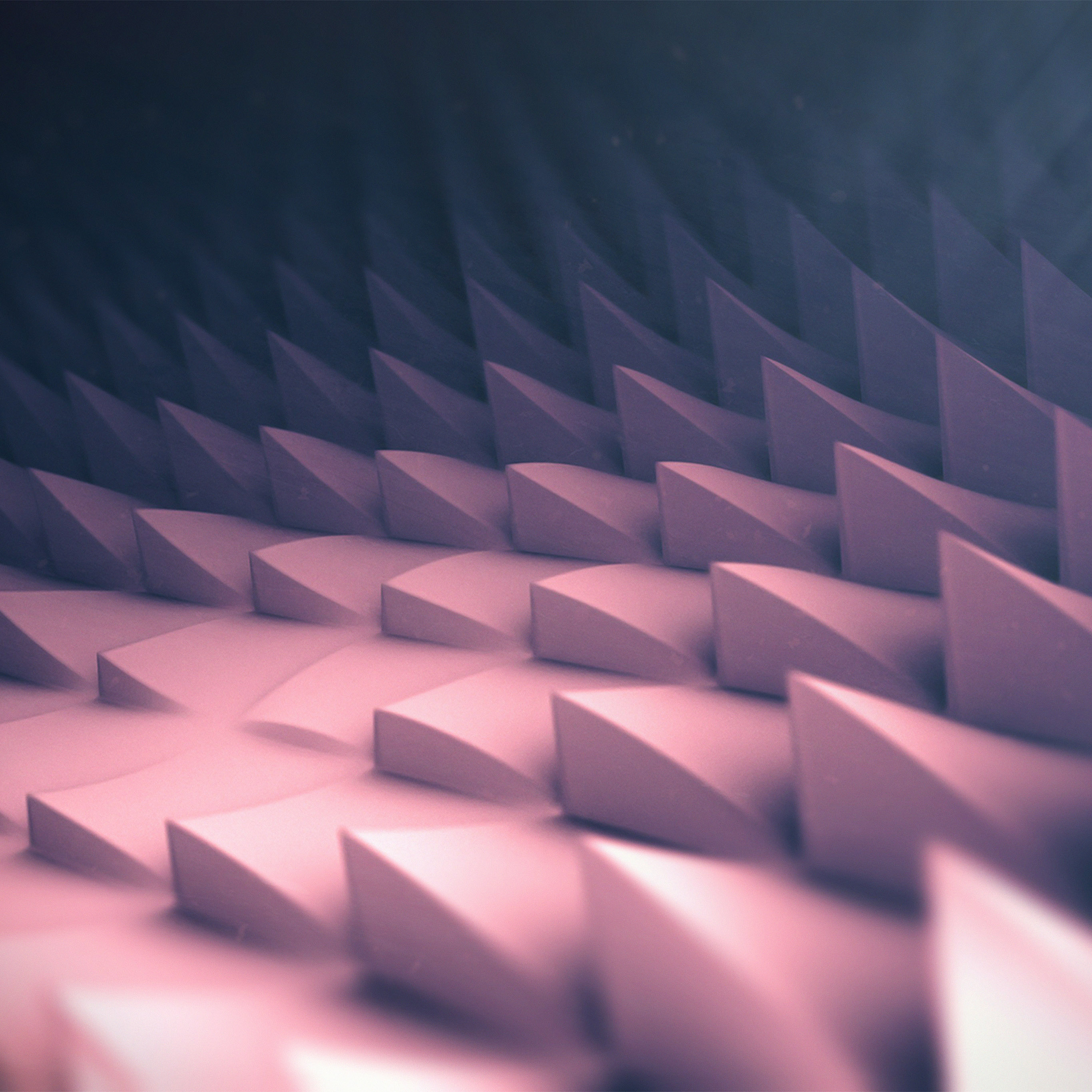 3d Pc Wallpaper 3d Graphic Wallpaper Geometric Wallpapers For Iphone And Ipad