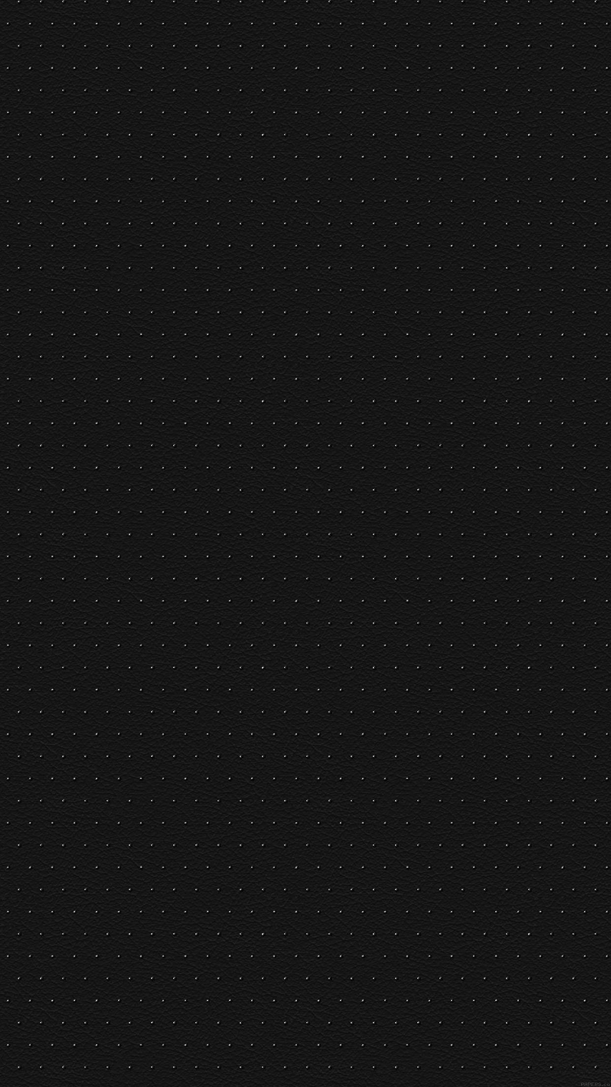 Plain Black Iphone Wallpaper Dark Wallpapers To Compliment Your New Iphone 7