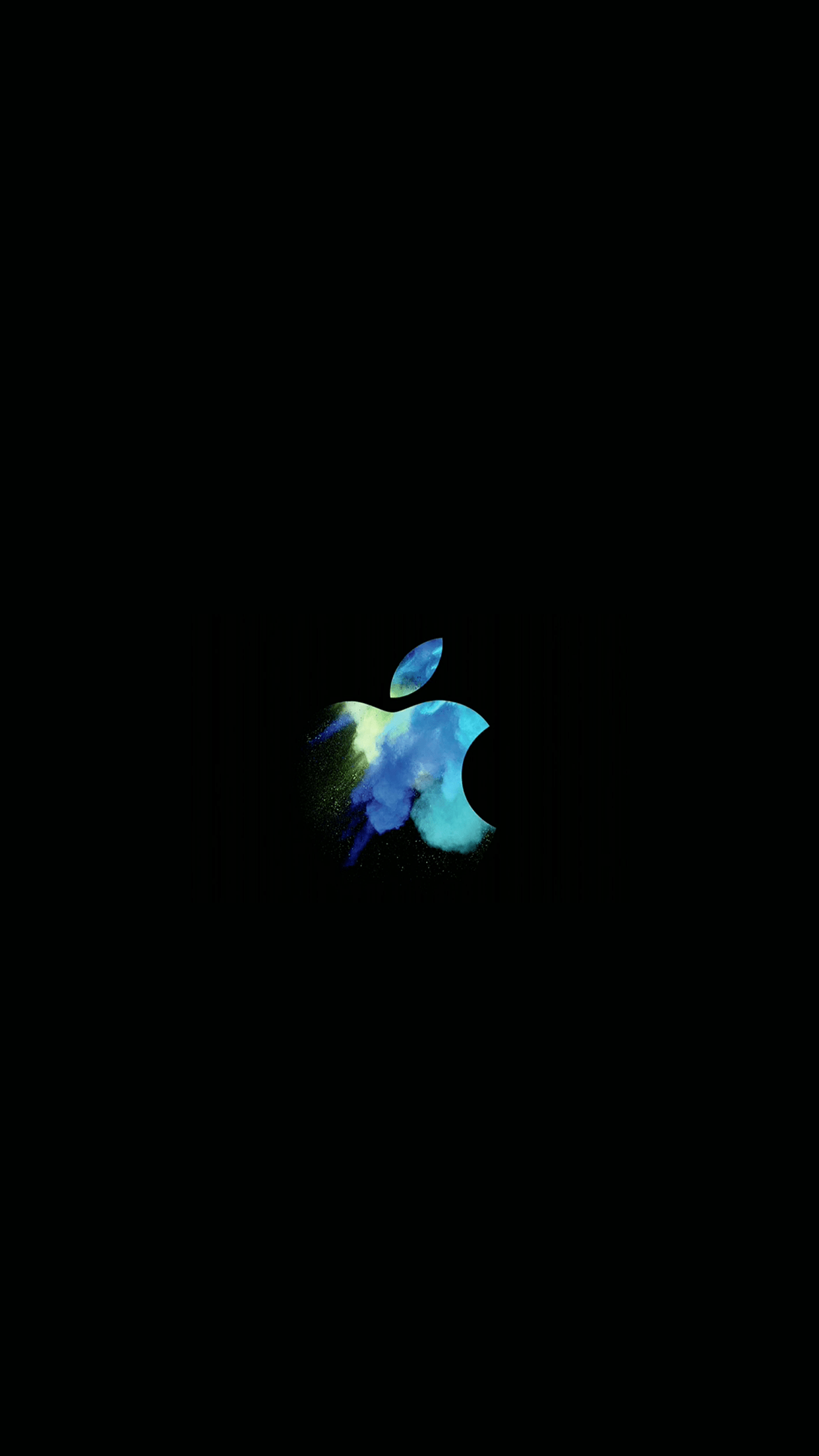 Gucci Mane Iphone Wallpaper Macbook Pro With Touch Bar Event Wallpapers