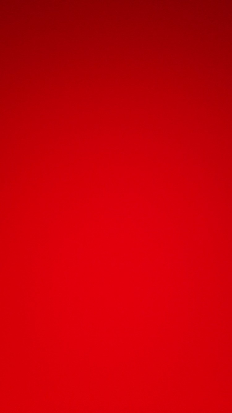 Iphone Product Red Wallpaper Red Wallpapers