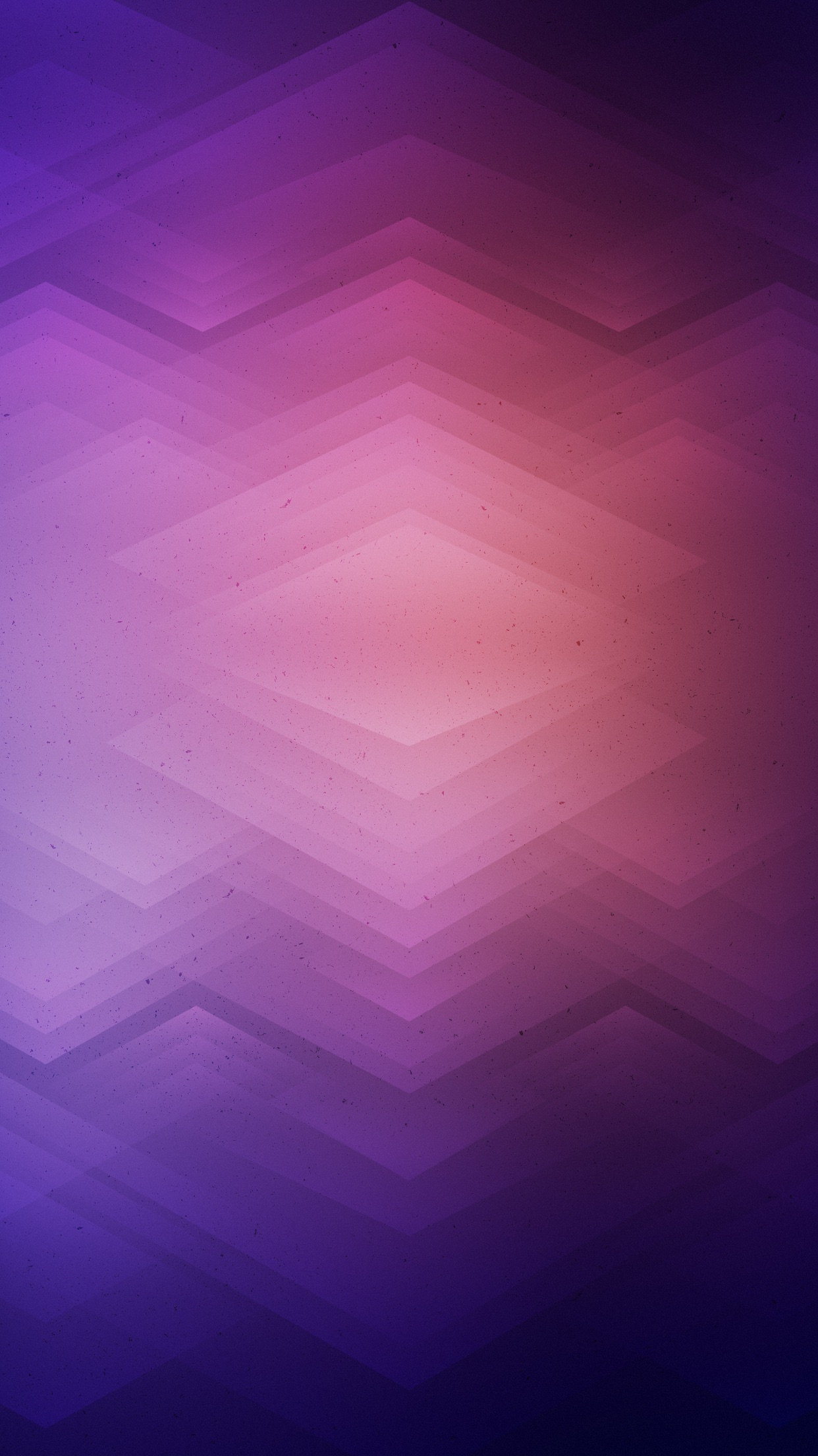 Notchless Wallpaper Iphone X Wallpapers Of The Week Colorful Abstract Vibes
