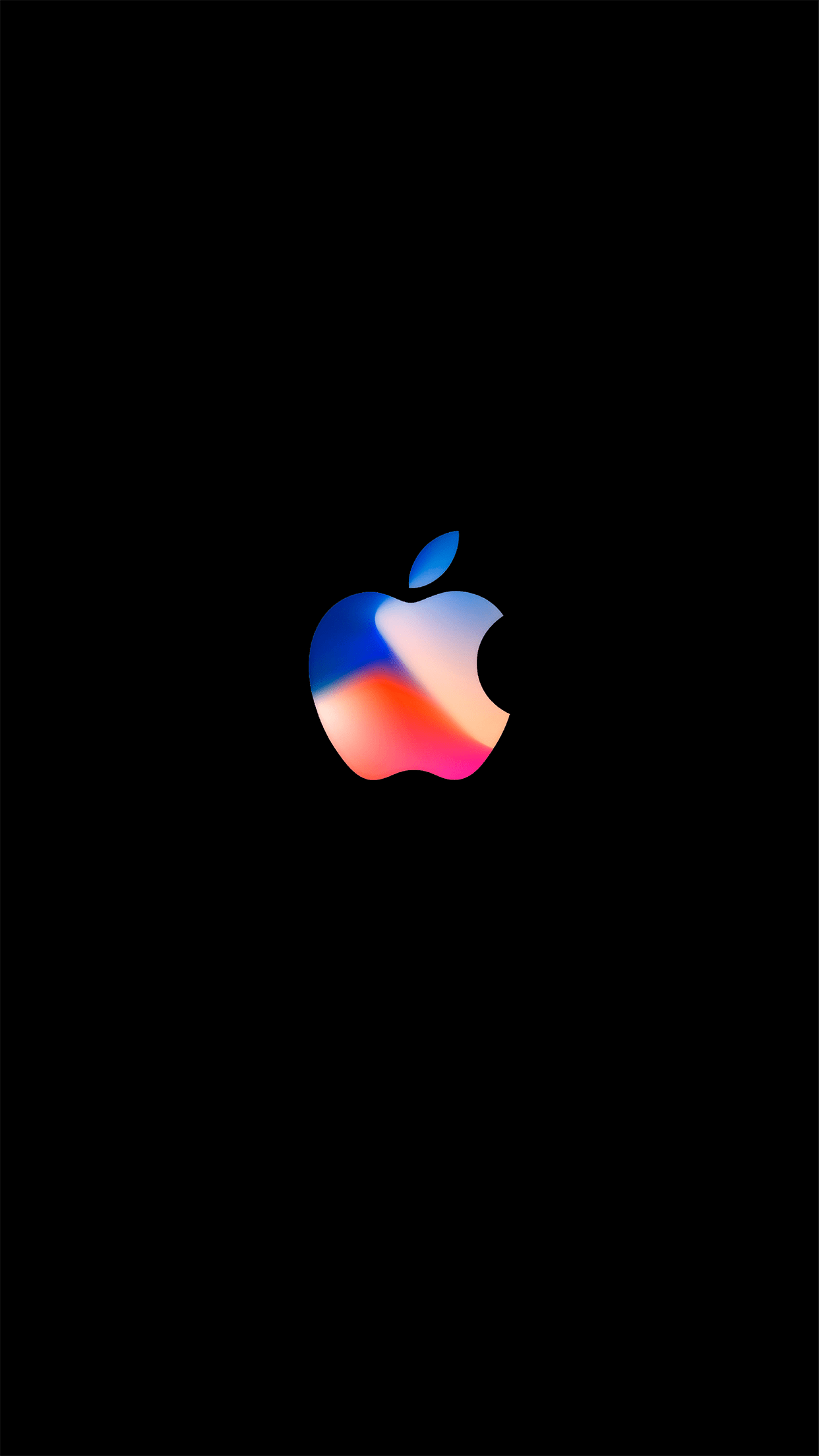 Black Phone Wallpaper Iphone 8 Event Wallpapers