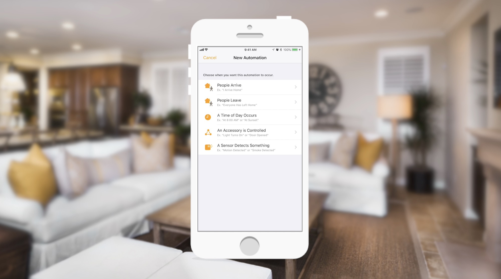 Homekit App Koogeek 39s Affordable Homekit Accessories Are A Great Way