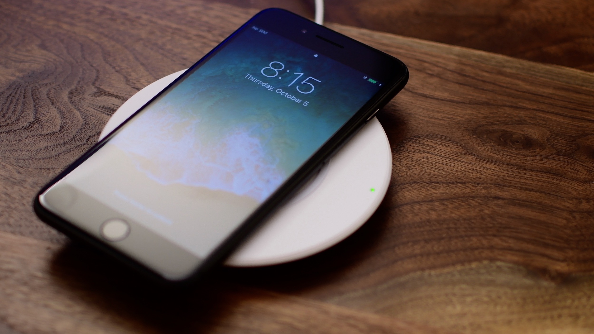 Iphone X Features Top 25 Features Of The Iphone X Shown Off On Video