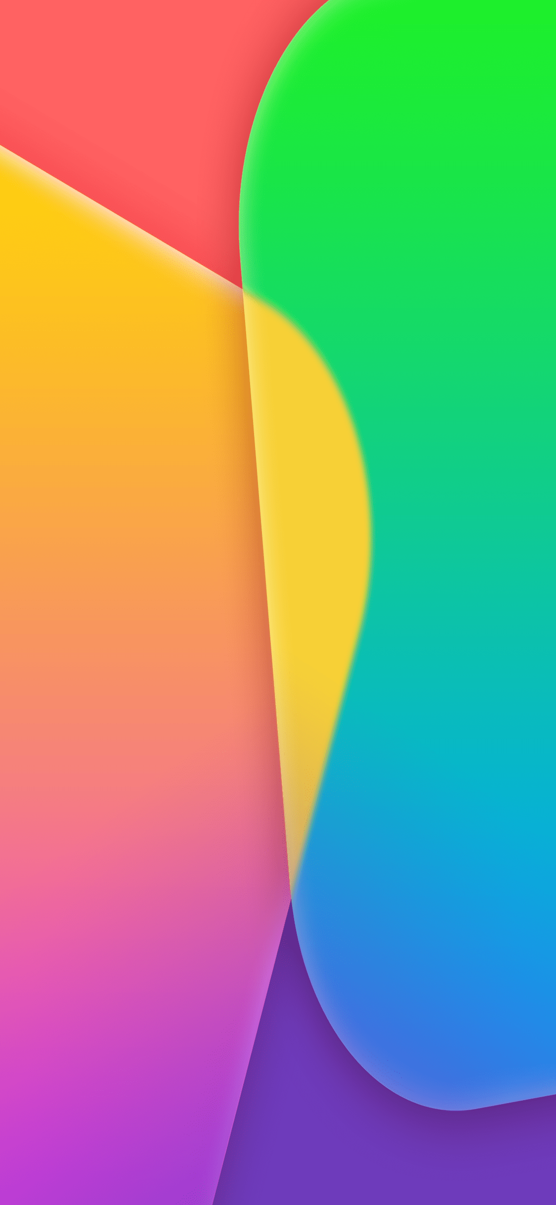 Iphone X Official Wallpaper Hd Download Original Apple Wallpapers Optimized For Iphone X