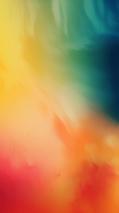 Abstract wallpapers: vivid contrasting colors [pack 3]