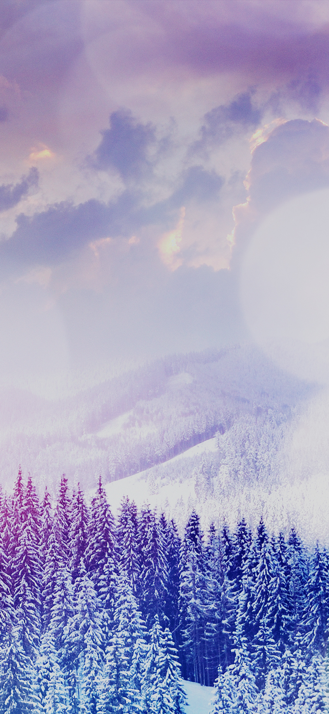 Wallpapers Hipster Iphone Winter Wallpaper Pack For Ipad Iphone And Desktop