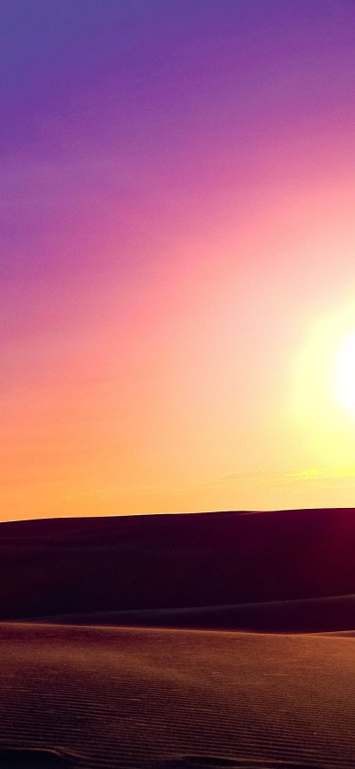 Sun wallpapers for iPhone