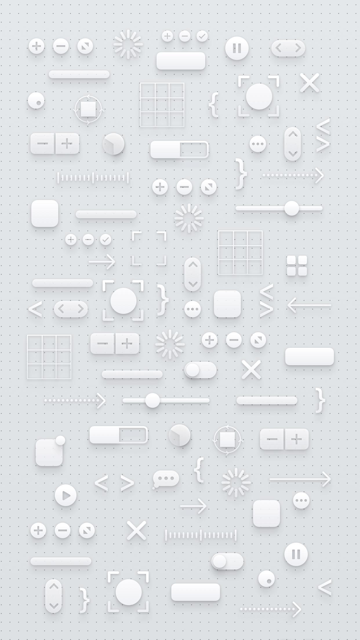 Apple Iphone X Wallpaper แจกภาพพื้นหลัง Wallpaper ชุด Wwdc18 สำหรับ Iphone