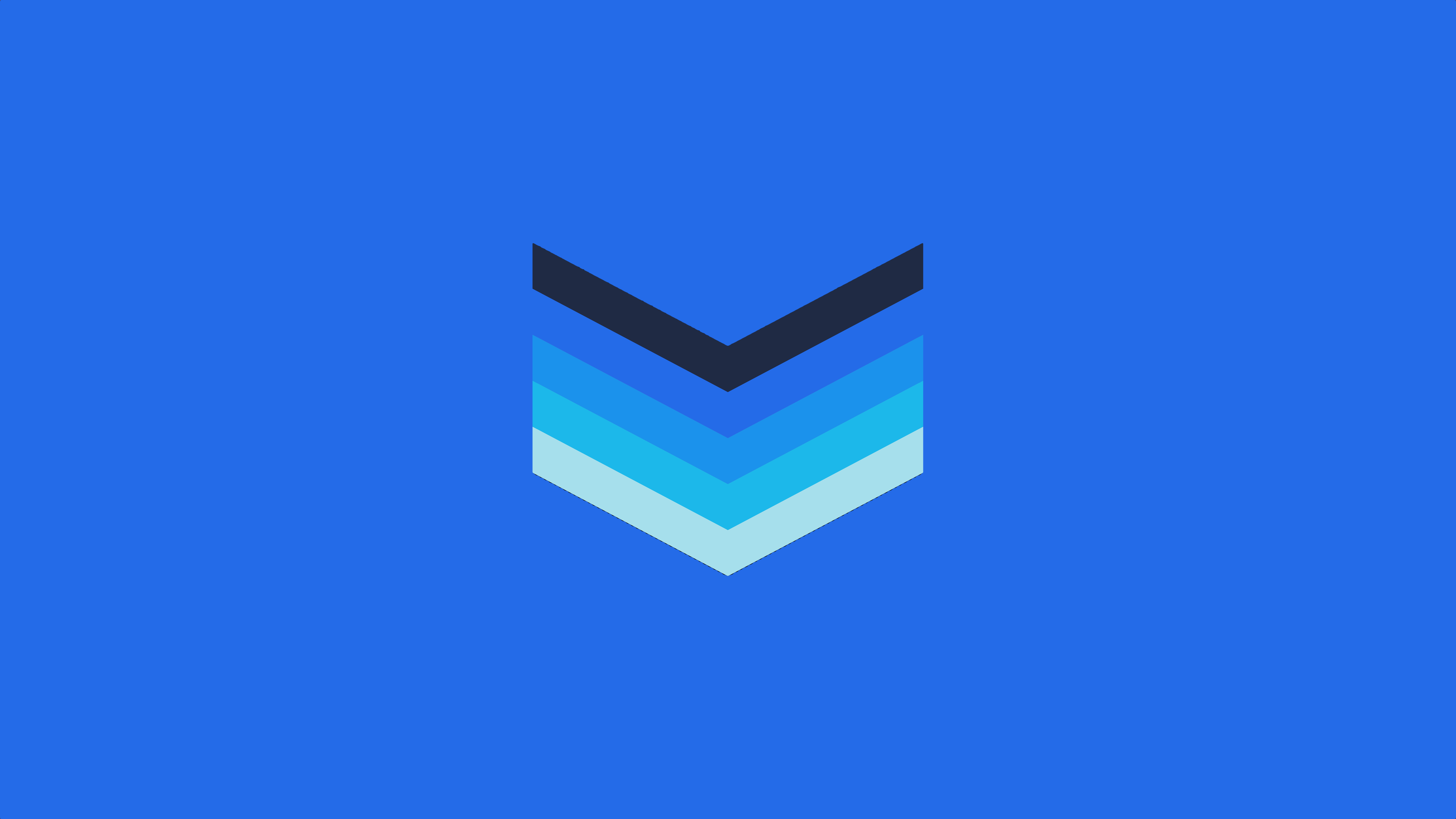 Official Mkbhd Wallpapers For Iphone Ipad Amp Desktop Vol 2
