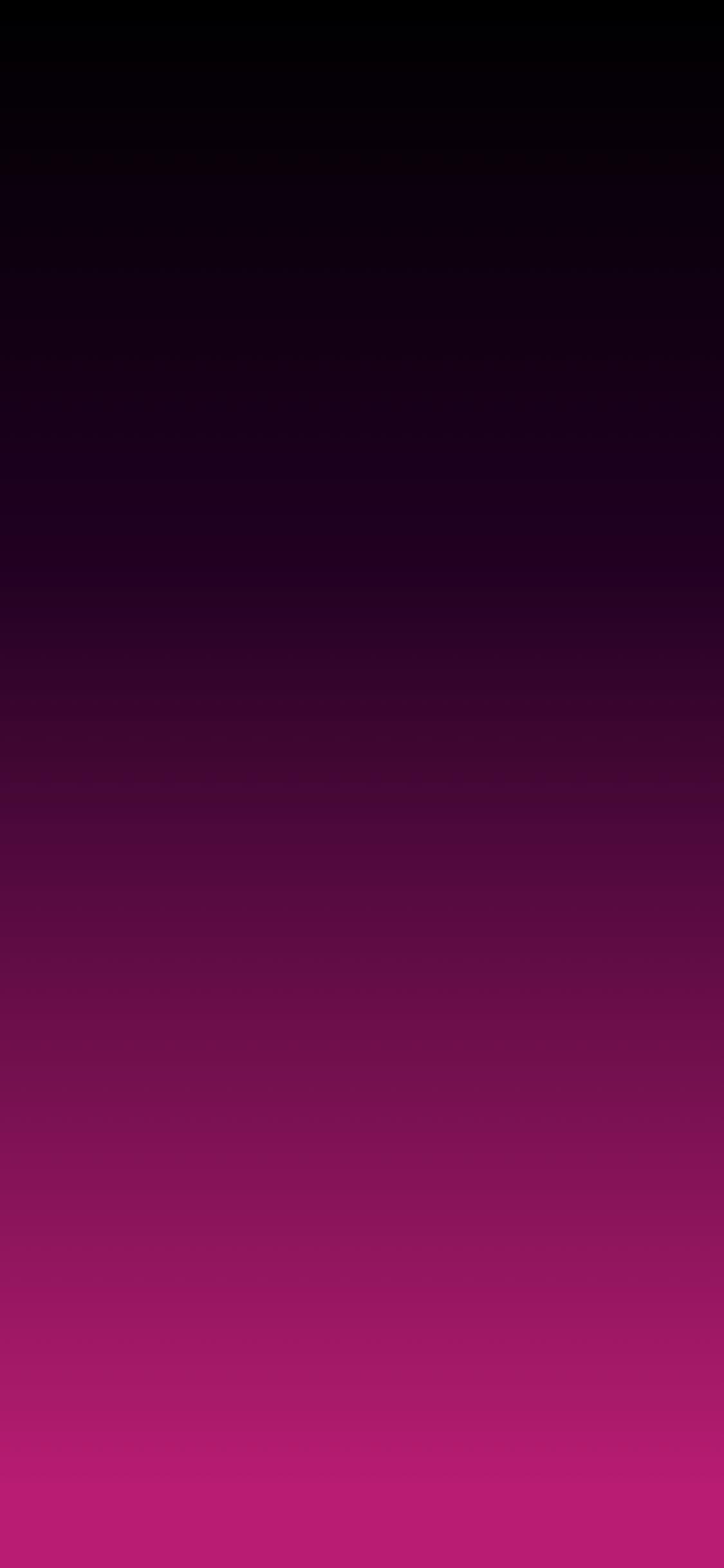 Notchless Wallpaper Iphone X แจกภาพพื้นหลัง Wallpaper ชุด Notchless Gradient สำหรับ
