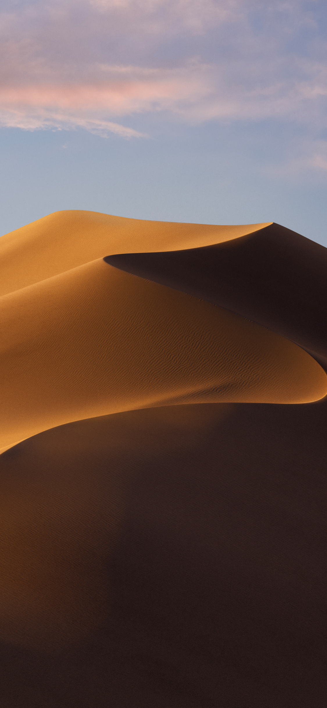 Iphone X 2018 Wallpaper Download Macos Mojave Wallpapers For Desktop And Iphone