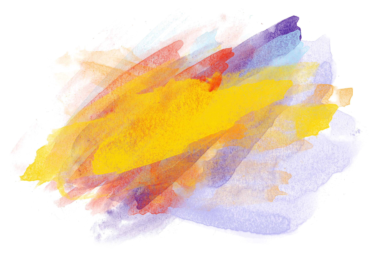 Dynamic Iphone X Wallpaper Watercolor Wallpapers For Iphone Ipad Or Desktop