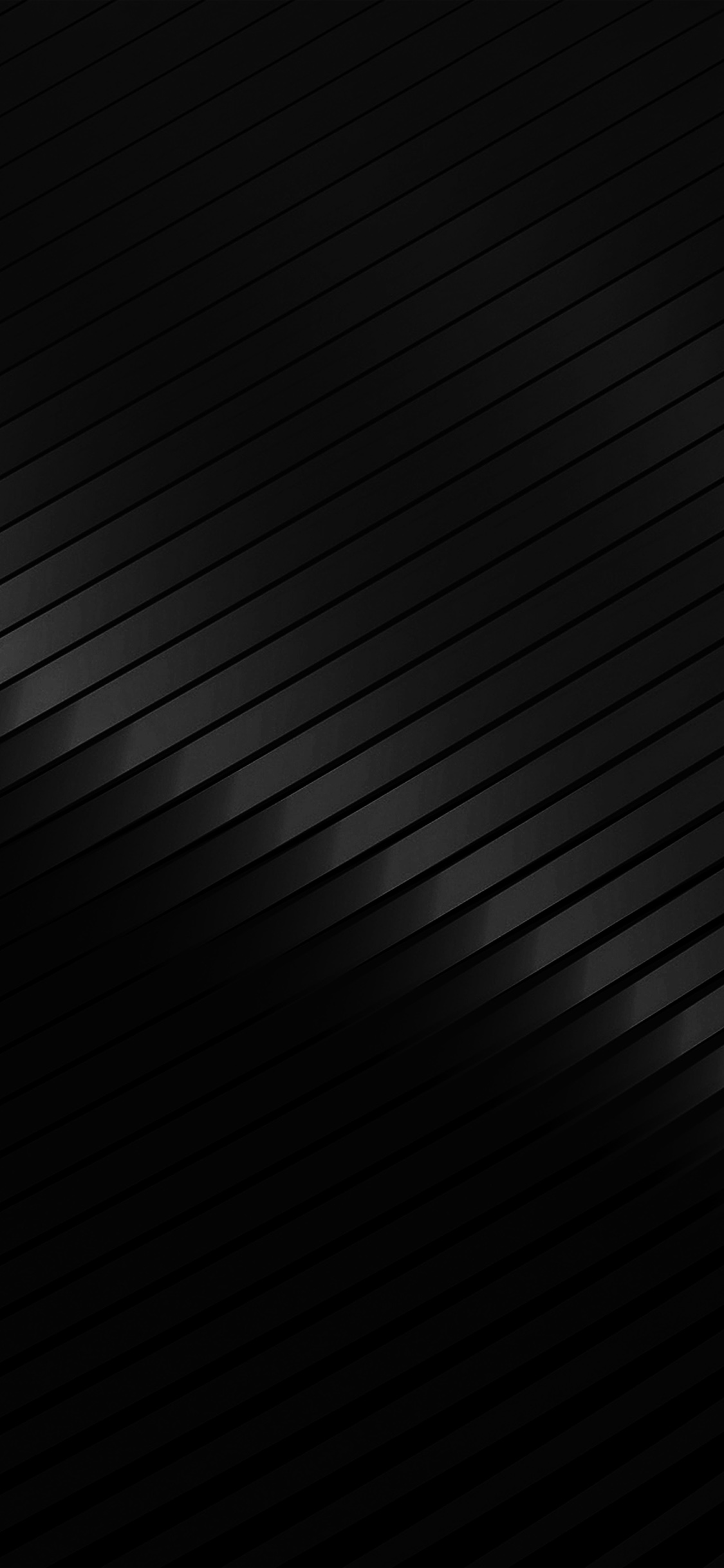 Best Black Wallpaper For Iphone Dark Pattern Wallpapers