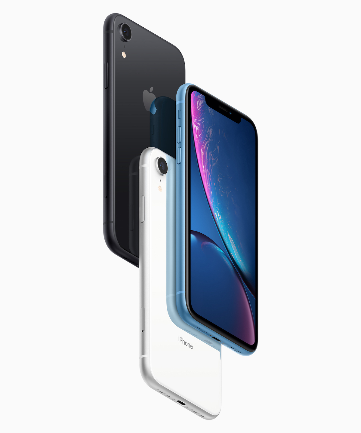 Iphone Bestellen Iphone Xr Pre Orders Begin On Friday Oct 19 In More Than