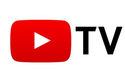 YouTube TV now lets you skip ads on most channels