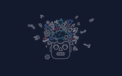 WWDC 2019 wallpapers