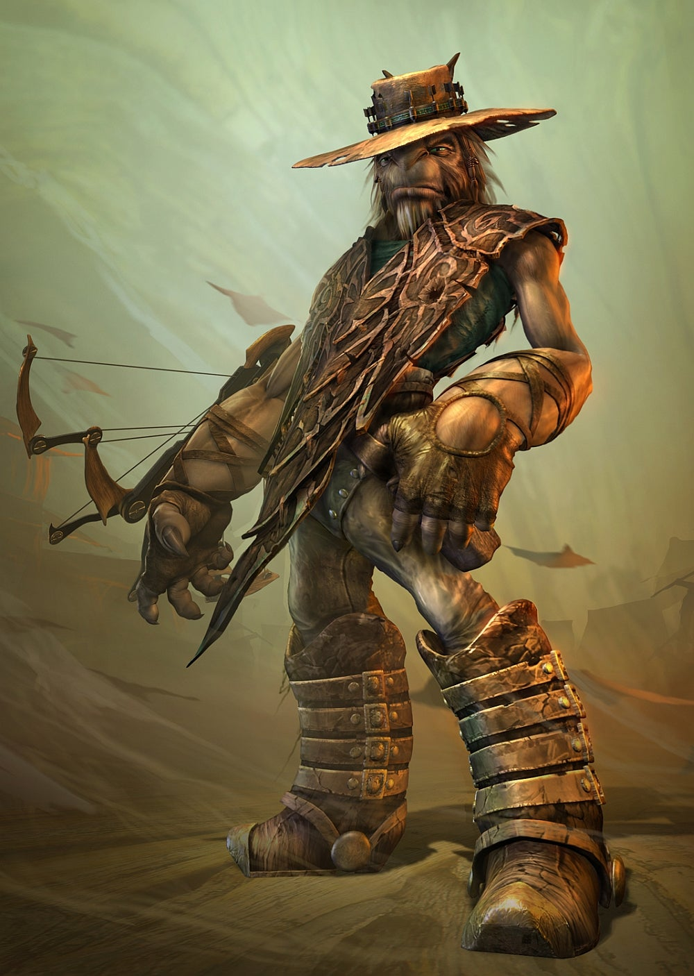 Samurai Wallpaper Iphone 6 Oddworld Stranger S Wrath Playstation 2 Ign