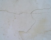 Tips To Remove Plaster Walls | How To Remove Plaster Walls