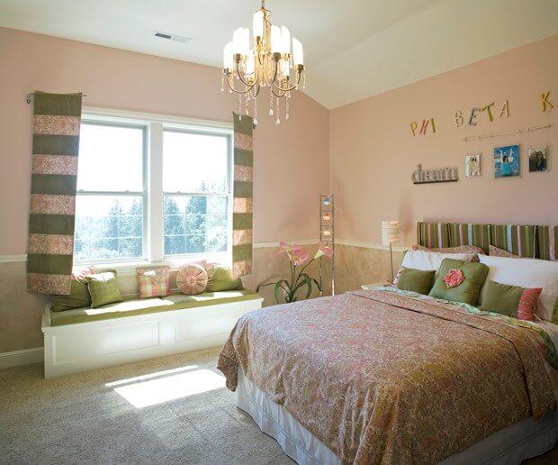 Cost To Paint A Room | Kjpwg.Com
