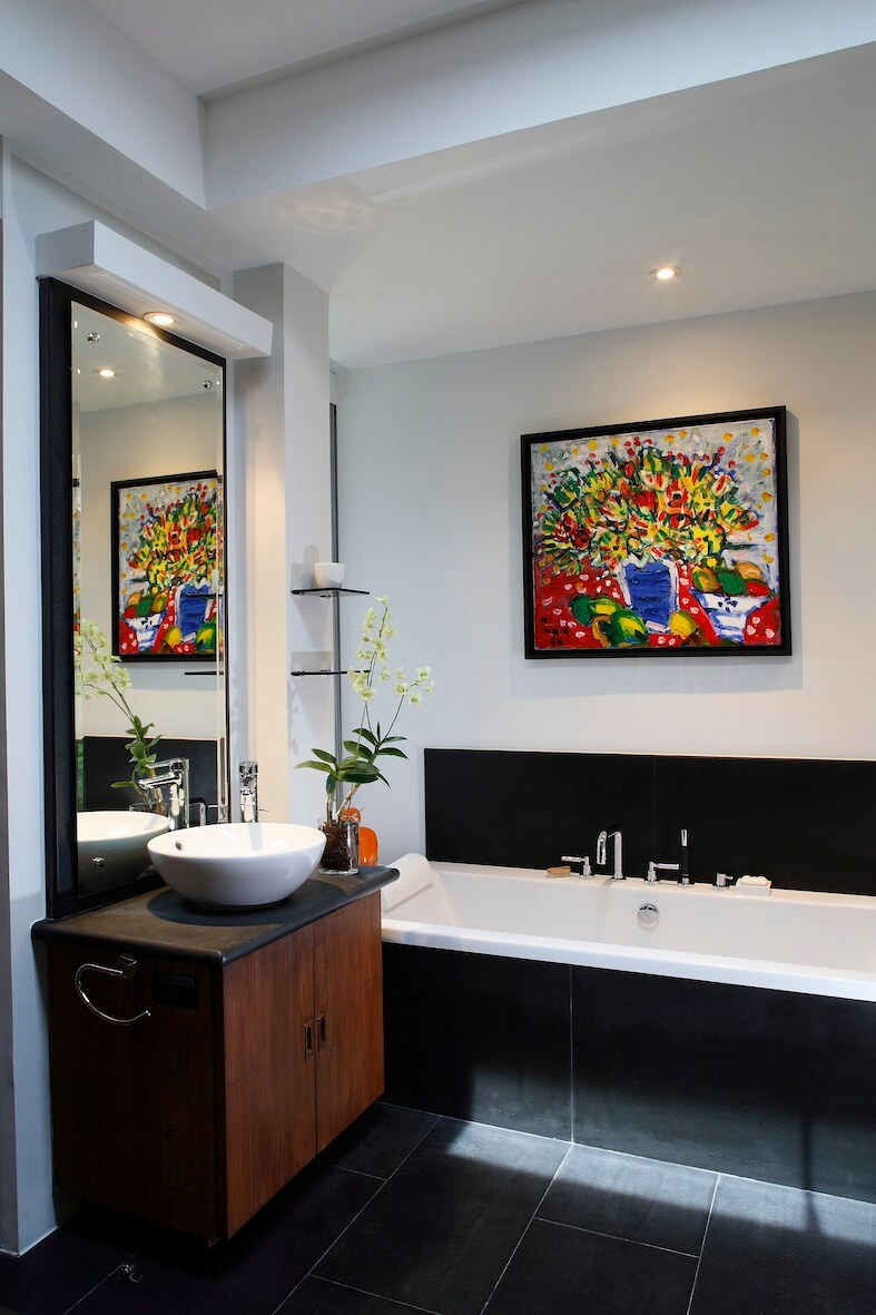 remodeling bathroom costs