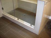 2017 Reglazing Tile Costs | Tile Reglazing In Bathroom