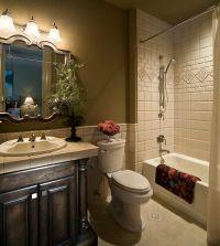 2017 Bathroom Renovation Cost | Bathroom Remodeling Cost