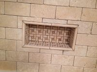 2017 Regrouting Shower Tile Cost | Regrout Shower Price