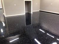 2017 Epoxy Flooring Cost | Metallic Epoxy Floor Cost