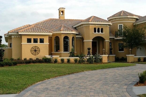 How Much Does It Cost To Paint A House? | Exterior Paint