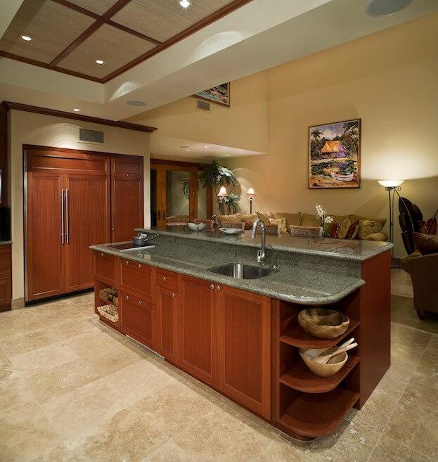 open floor plan pros cons open floor plan designs ideas kitchen bath open floor plan kitchen open floor plan