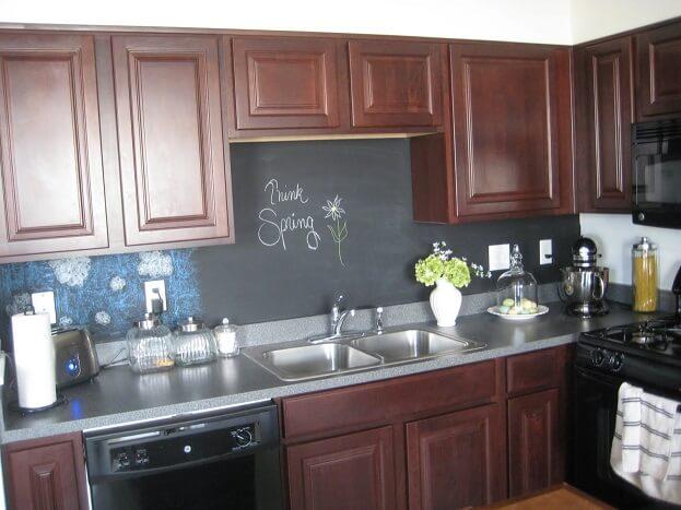 kitchen backsplash trends kitchen remodel popular kitchen backsplash trends