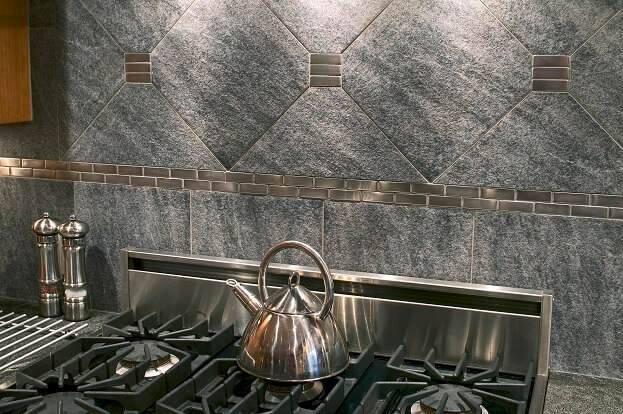 kitchen backsplash trends kitchen remodel stainless steel subway tile kitchen backsplash painted shaker
